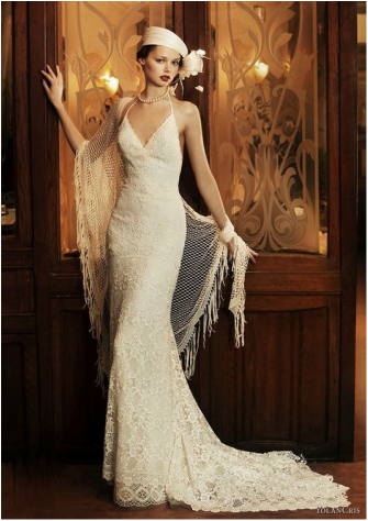 8a9c1e64432bc Yolan Cris Wedding Couture 2011
